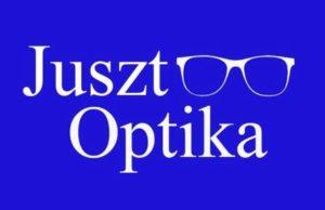 Juszt Optika
