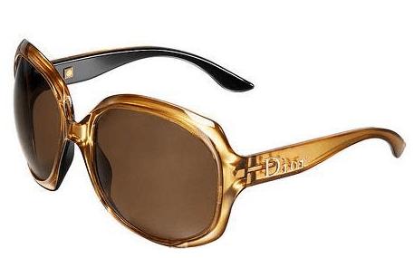 Divatos napszemüvegek